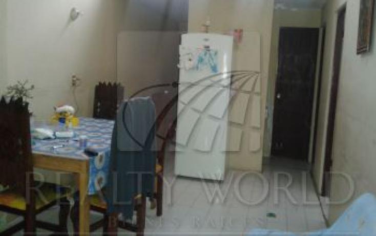 Foto de casa en venta en 106, infonavit benito juárez, guadalupe, nuevo león, 950435 no 03