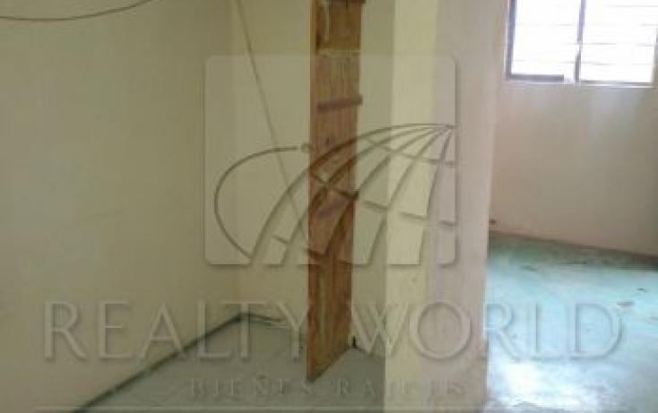 Foto de casa en venta en 106, infonavit benito juárez, guadalupe, nuevo león, 950435 no 04