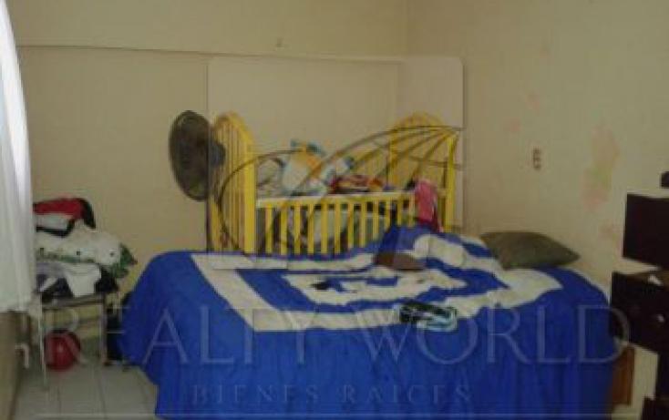 Foto de casa en venta en 106, infonavit benito juárez, guadalupe, nuevo león, 950435 no 06