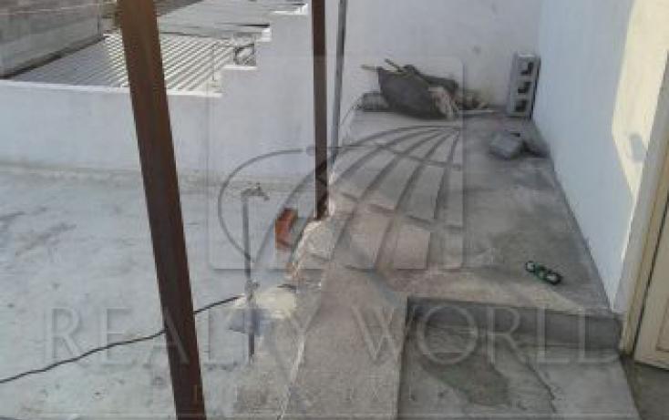 Foto de casa en venta en 106, infonavit benito juárez, guadalupe, nuevo león, 950435 no 08