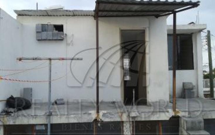 Foto de casa en venta en 106, infonavit benito juárez, guadalupe, nuevo león, 950435 no 09