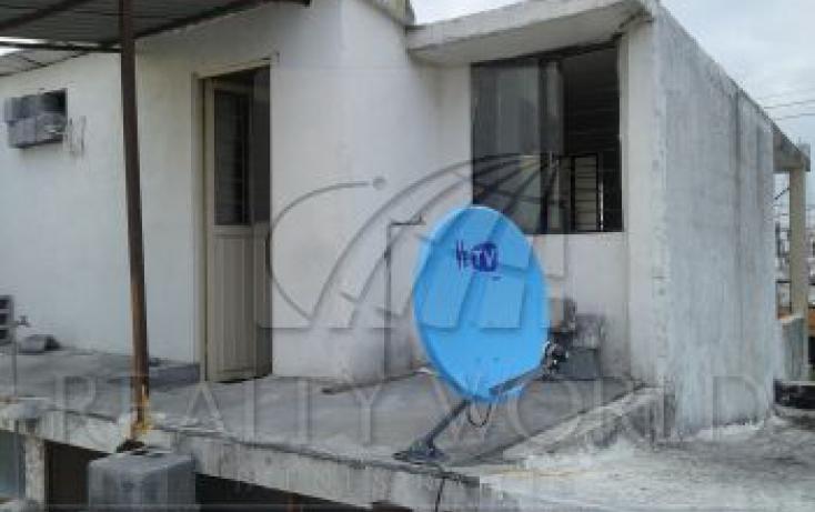 Foto de casa en venta en 106, infonavit benito juárez, guadalupe, nuevo león, 950435 no 11