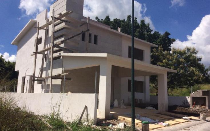 Foto de casa en venta en  106, lomas de cocoyoc, atlatlahucan, morelos, 1539586 No. 03