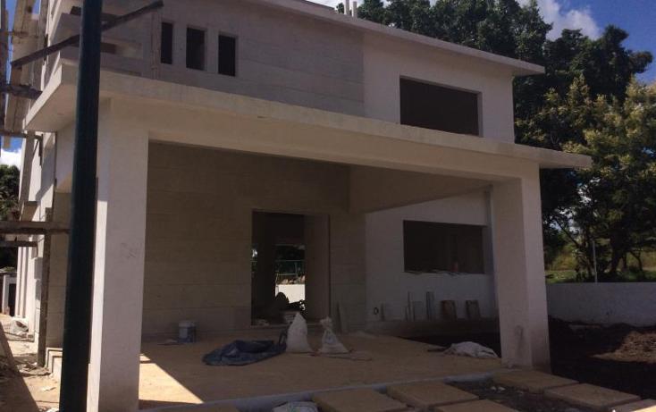 Foto de casa en venta en  106, lomas de cocoyoc, atlatlahucan, morelos, 1539586 No. 04