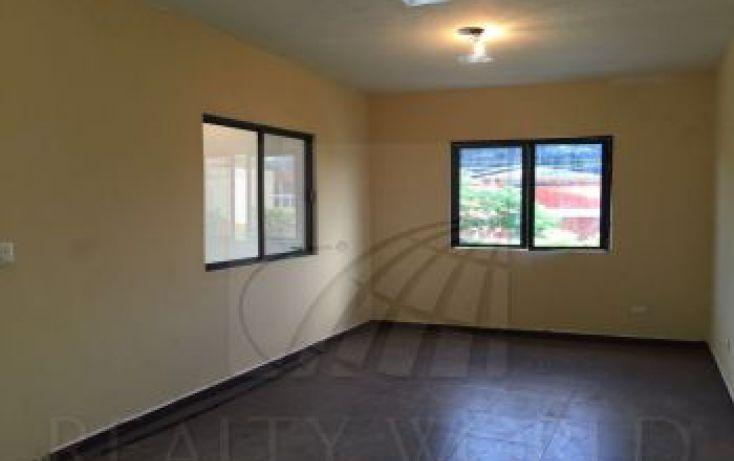 Foto de departamento en renta en 106, los nogales, san nicolás de los garza, nuevo león, 2012931 no 02