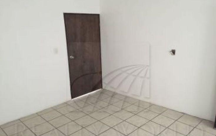 Foto de departamento en renta en 106, los nogales, san nicolás de los garza, nuevo león, 2012931 no 03