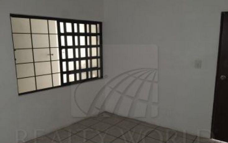 Foto de departamento en renta en 106, los nogales, san nicolás de los garza, nuevo león, 2012931 no 04