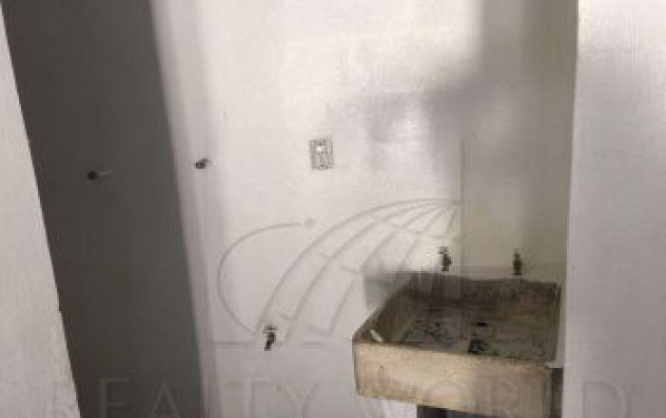Foto de departamento en renta en 106, los nogales, san nicolás de los garza, nuevo león, 2012931 no 05
