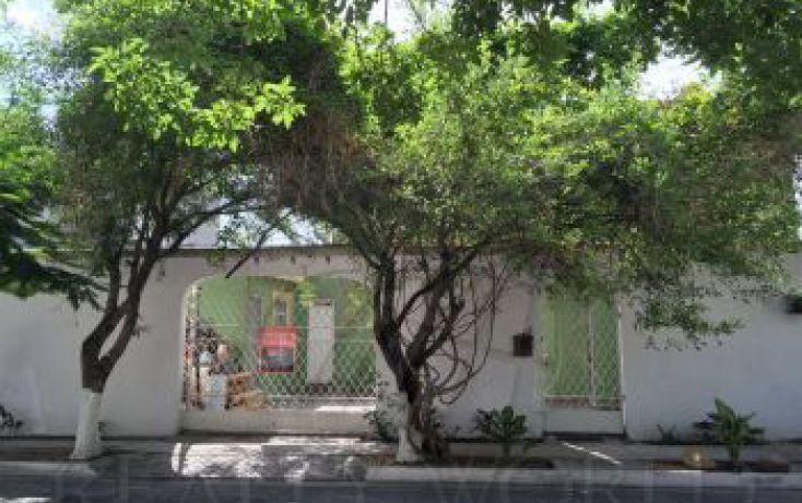 Foto de casa en renta en 106, los nogales, san nicolás de los garza, nuevo león, 2012933 no 01