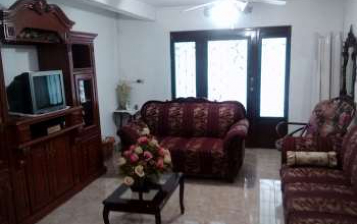 Foto de casa en venta en 106, miraflores sector 1, san nicolás de los garza, nuevo león, 251109 no 02