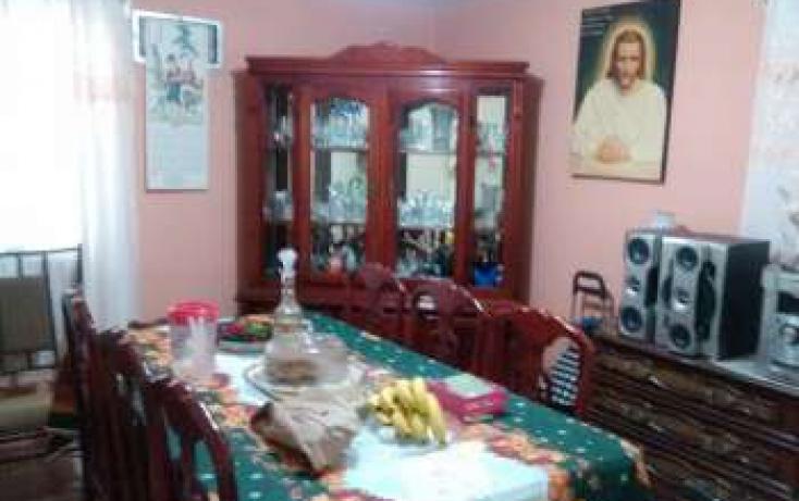 Foto de casa en venta en 106, miraflores sector 1, san nicolás de los garza, nuevo león, 251109 no 03