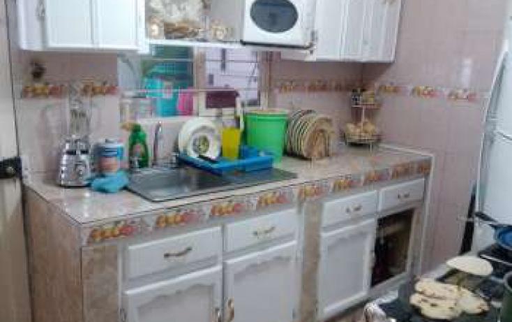 Foto de casa en venta en 106, miraflores sector 1, san nicolás de los garza, nuevo león, 251109 no 04