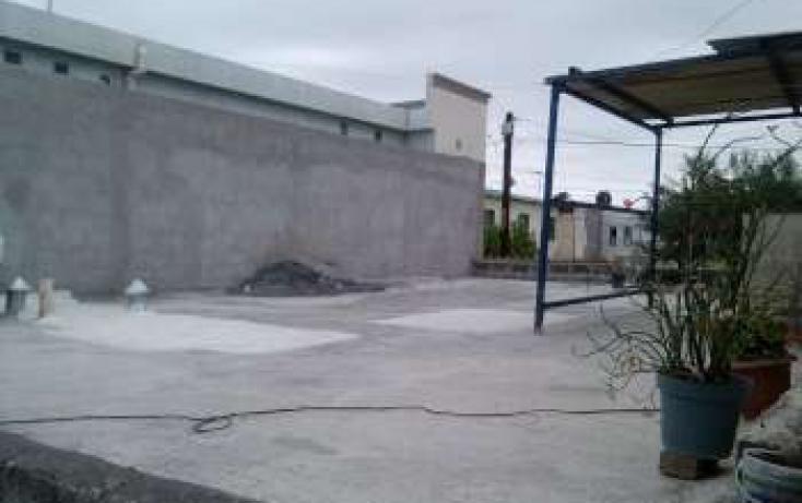 Foto de casa en venta en 106, miraflores sector 1, san nicolás de los garza, nuevo león, 251109 no 05