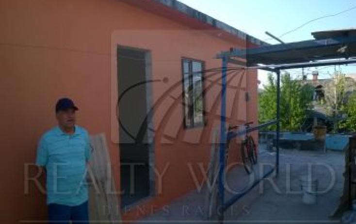 Foto de casa en venta en 106, miraflores sector 1, san nicolás de los garza, nuevo león, 251109 no 06