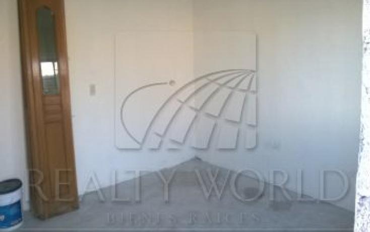Foto de casa en venta en 106, miraflores sector 1, san nicolás de los garza, nuevo león, 251109 no 07