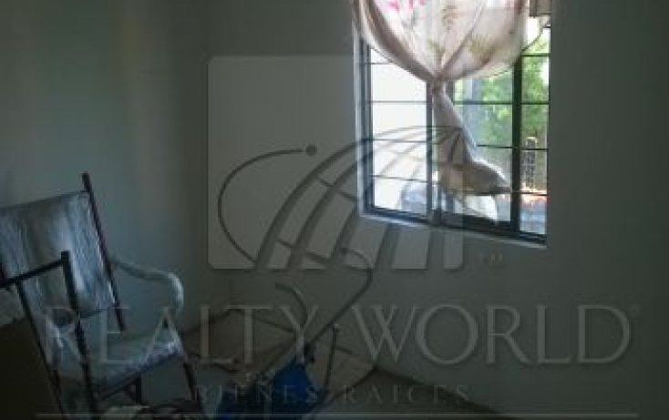 Foto de casa en venta en 106, miraflores sector 1, san nicolás de los garza, nuevo león, 251109 no 08