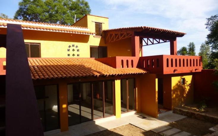Foto de casa en venta en cosijoeza 106, monte alban, oaxaca de juárez, oaxaca, 631022 No. 01