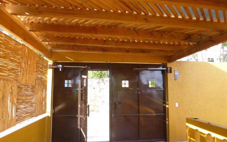 Foto de casa en venta en cosijoeza 106, monte alban, oaxaca de juárez, oaxaca, 631022 No. 06