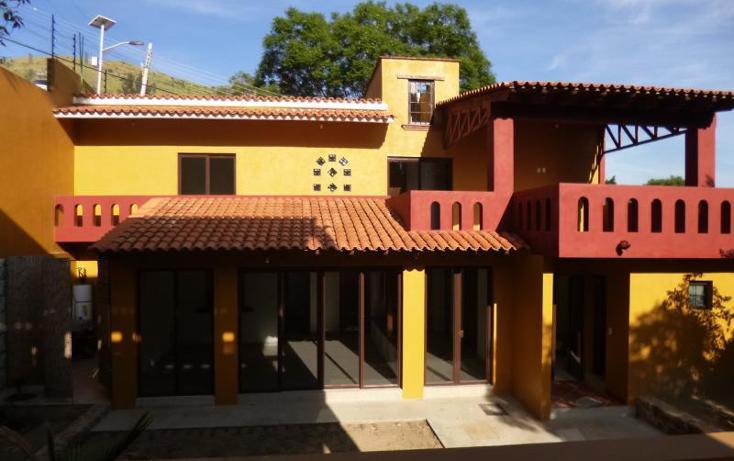 Foto de casa en venta en cosijoeza 106, monte alban, oaxaca de juárez, oaxaca, 631022 No. 08