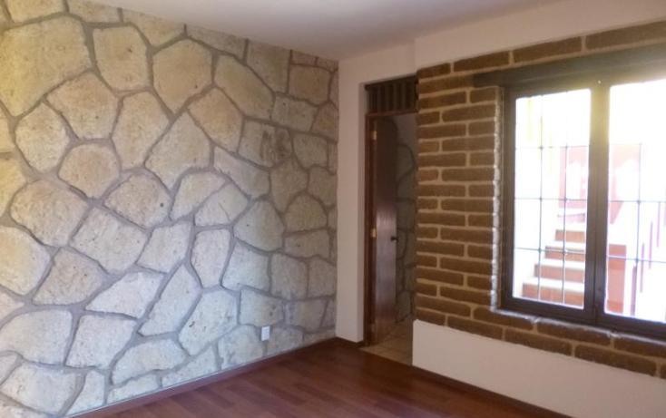 Foto de casa en venta en cosijoeza 106, monte alban, oaxaca de juárez, oaxaca, 631022 No. 09