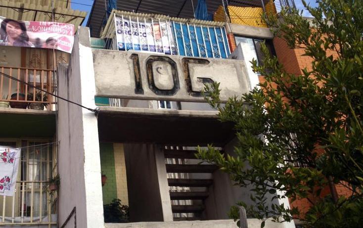 Foto de casa en venta en  106, morelos, aguascalientes, aguascalientes, 1905214 No. 01