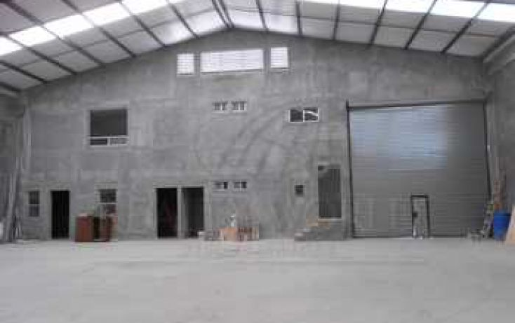 Foto de bodega en renta en 106, parque industrial la esperanza, santa catarina, nuevo león, 1789849 no 02