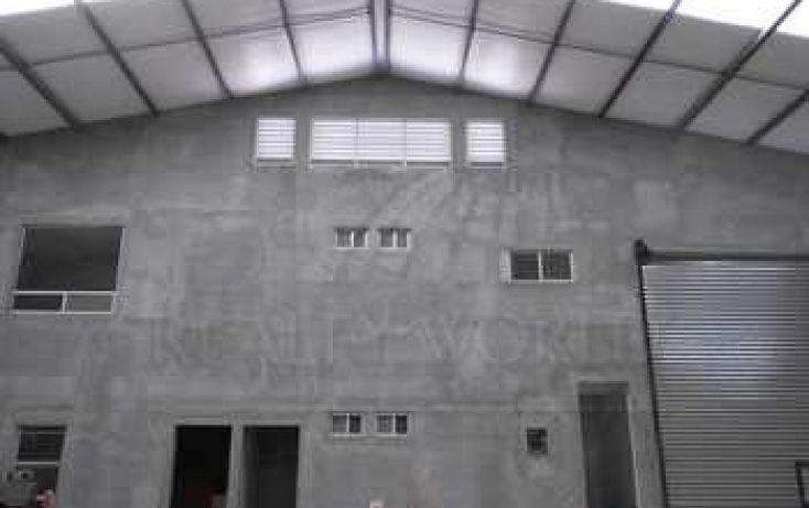 Foto de bodega en renta en 106, parque industrial la esperanza, santa catarina, nuevo león, 1789849 no 03