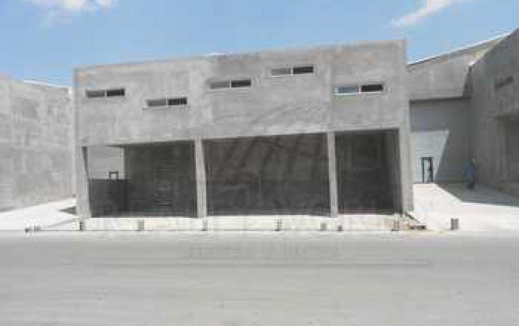 Foto de bodega en renta en 106, parque industrial la esperanza, santa catarina, nuevo león, 1789849 no 08