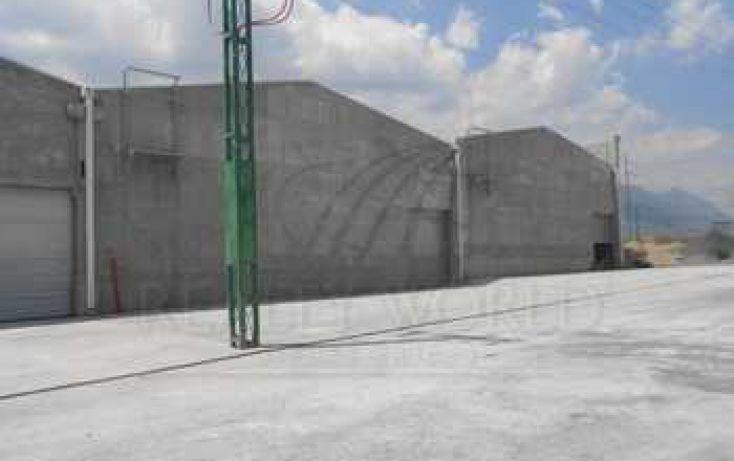 Foto de bodega en renta en 106, parque industrial la esperanza, santa catarina, nuevo león, 1789849 no 09
