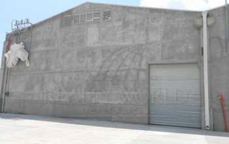 Foto de bodega en renta en 106, parque industrial la esperanza, santa catarina, nuevo león, 1789849 no 11