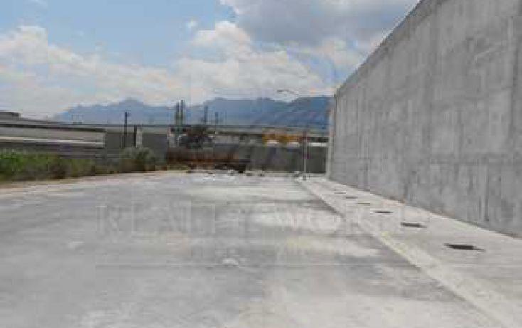 Foto de bodega en renta en 106, parque industrial la esperanza, santa catarina, nuevo león, 1789849 no 13
