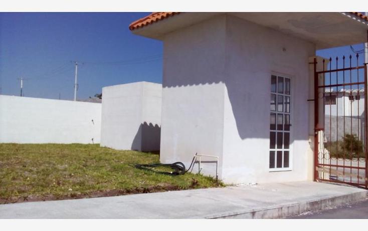 Foto de casa en venta en  106, privadas de la hacienda, reynosa, tamaulipas, 1740982 No. 05