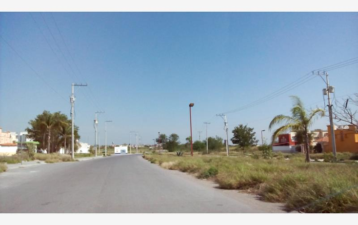 Foto de casa en venta en  106, privadas de la hacienda, reynosa, tamaulipas, 1740982 No. 06