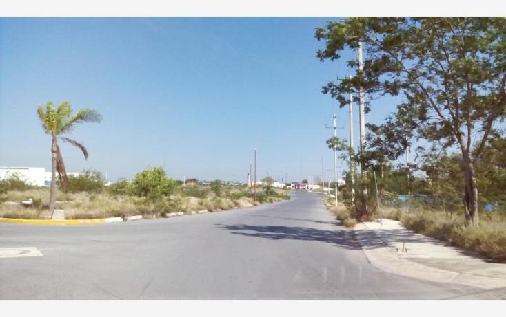 Foto de casa en venta en  106, privadas de la hacienda, reynosa, tamaulipas, 1740982 No. 07