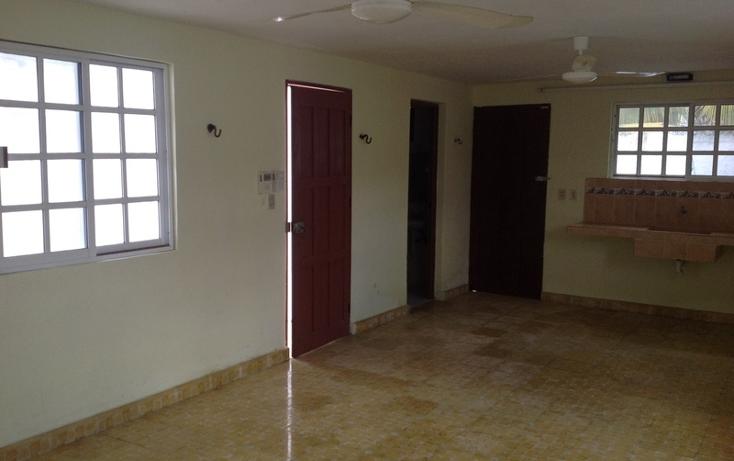 Foto de casa en venta en 106 , progreso de castro centro, progreso, yucat?n, 456362 No. 03