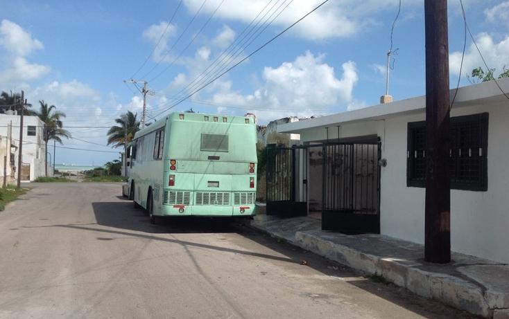 Foto de casa en venta en 106 , progreso de castro centro, progreso, yucat?n, 456362 No. 04