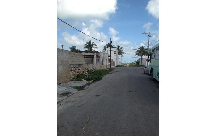 Foto de casa en venta en 106 , progreso de castro centro, progreso, yucat?n, 456362 No. 05