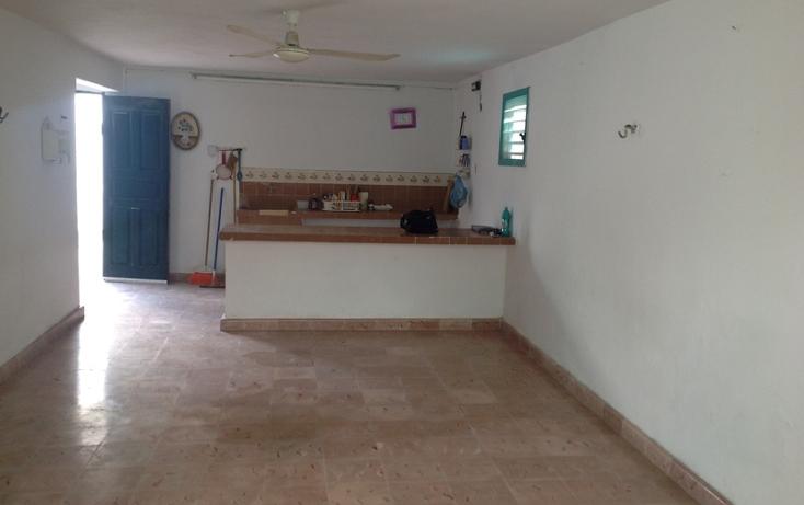 Foto de casa en venta en 106 , progreso de castro centro, progreso, yucat?n, 456362 No. 08