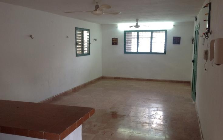 Foto de casa en venta en 106 , progreso de castro centro, progreso, yucat?n, 456362 No. 10
