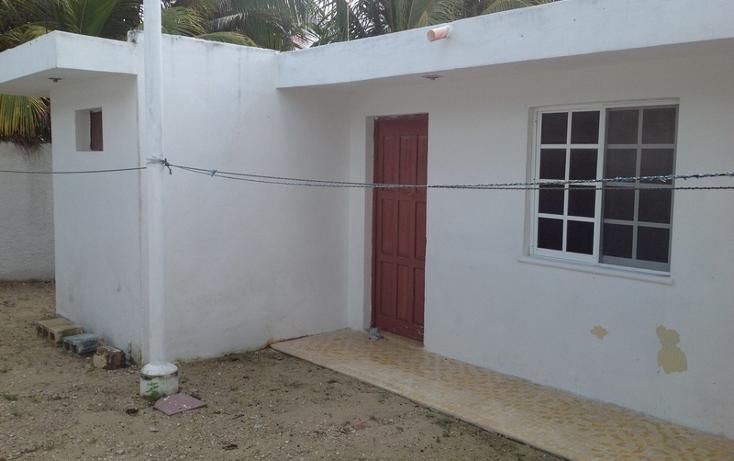 Foto de casa en venta en 106 , progreso de castro centro, progreso, yucat?n, 456362 No. 14