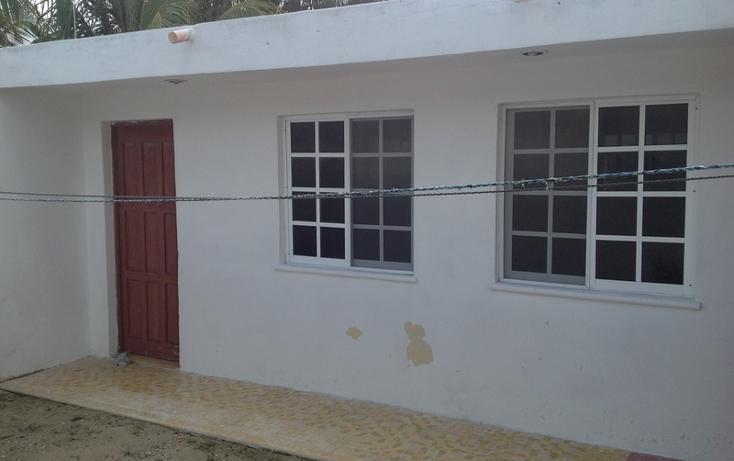 Foto de casa en venta en 106 , progreso de castro centro, progreso, yucat?n, 456362 No. 15
