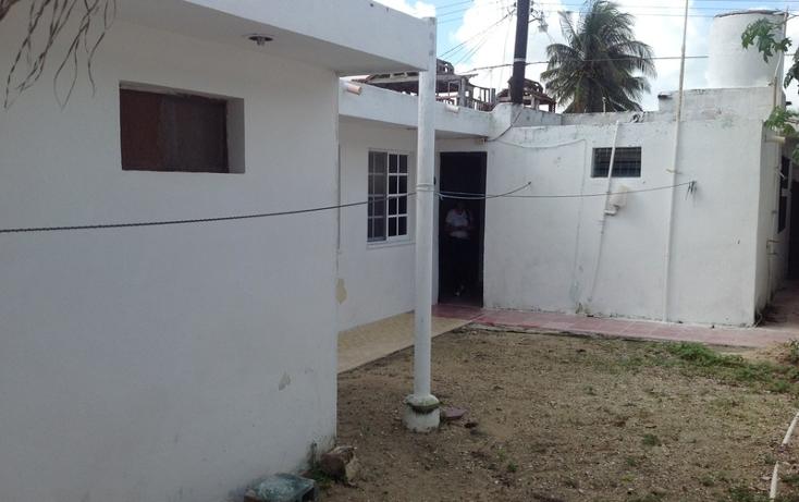 Foto de casa en venta en 106 , progreso de castro centro, progreso, yucat?n, 456362 No. 18
