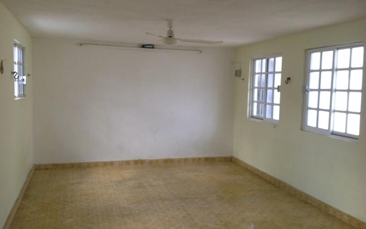 Foto de casa en venta en 106 , progreso de castro centro, progreso, yucat?n, 456362 No. 19