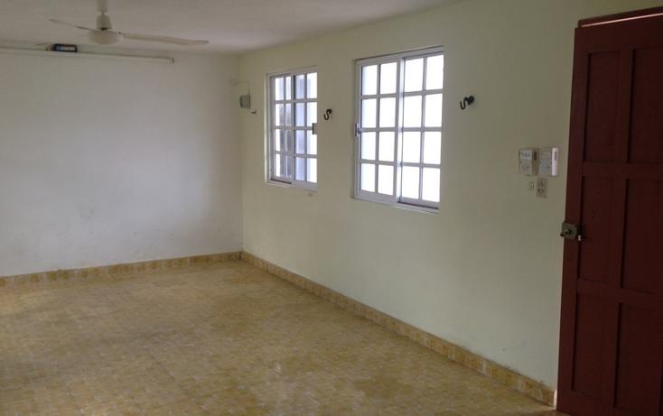 Foto de casa en venta en 106 , progreso de castro centro, progreso, yucat?n, 456362 No. 21