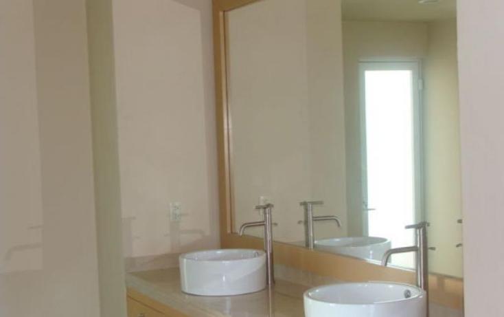 Foto de casa en venta en  106, puerto aventuras, solidaridad, quintana roo, 1565756 No. 01