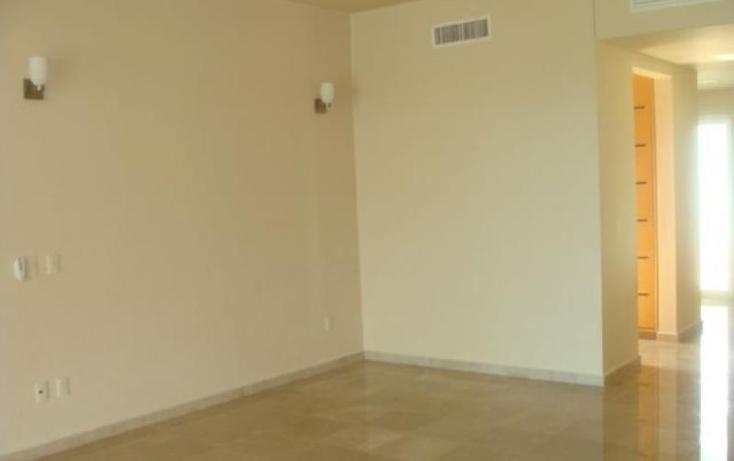 Foto de casa en venta en  106, puerto aventuras, solidaridad, quintana roo, 1565756 No. 02
