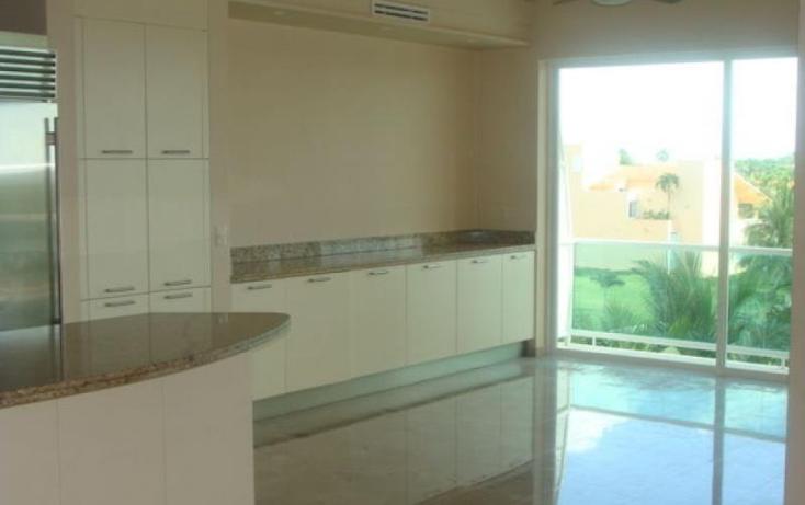 Foto de casa en venta en  106, puerto aventuras, solidaridad, quintana roo, 1565756 No. 06