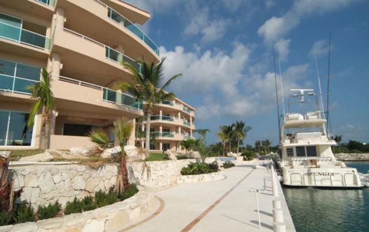 Foto de casa en venta en  106, puerto aventuras, solidaridad, quintana roo, 1565756 No. 10
