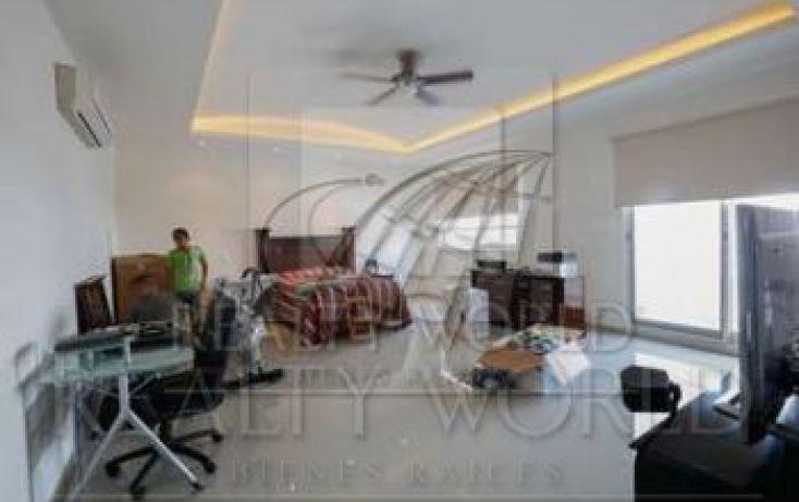 Foto de casa en venta en 106, real de san jerónimo, monterrey, nuevo león, 1160833 no 02
