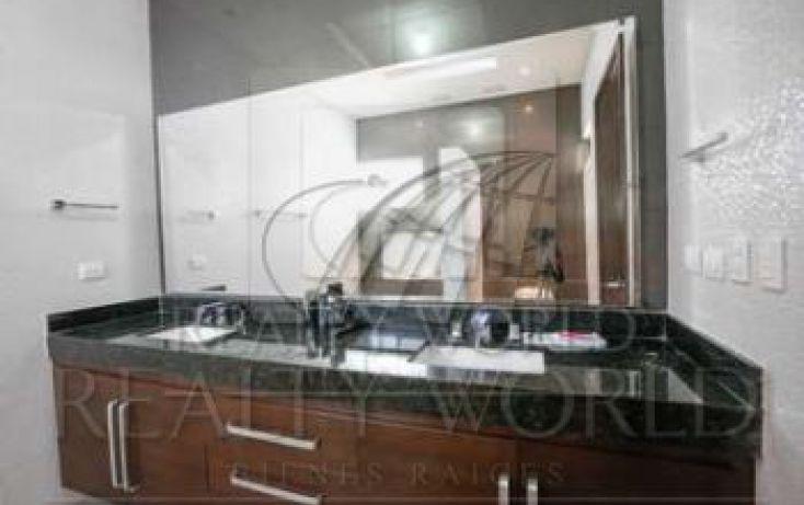 Foto de casa en venta en 106, real de san jerónimo, monterrey, nuevo león, 1160833 no 03